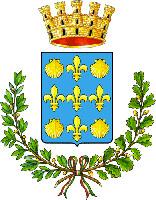 stemma rossano